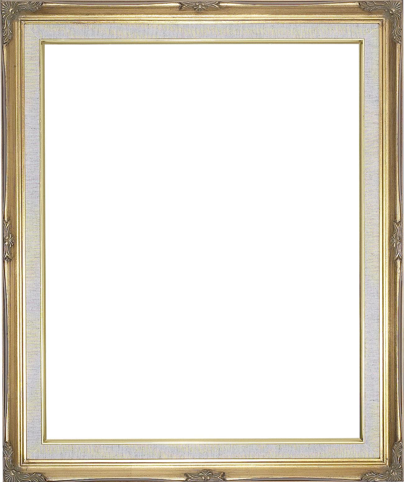 Large Painting Frames Uk